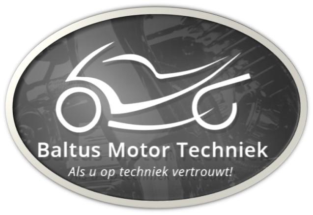 cursus | autotechniek | motortechniek